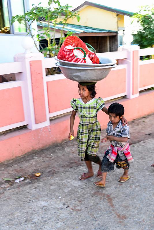 Myanmar_day1_58