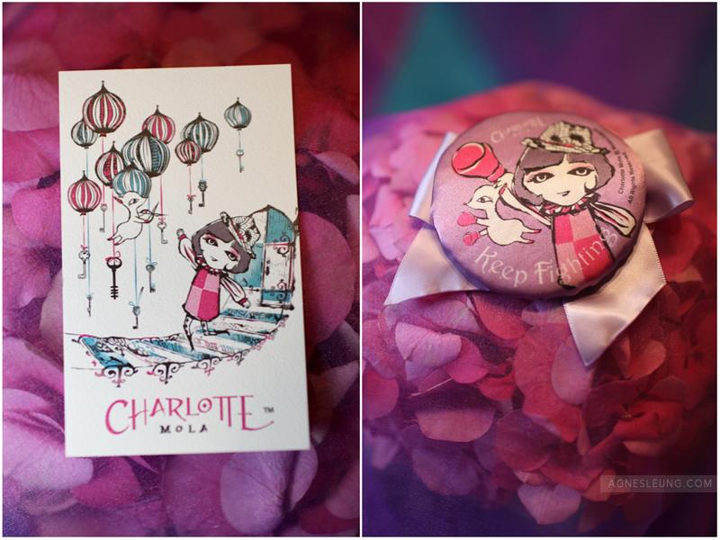 charlotte-mola7