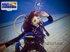 cursuri_scufundari_scuba-diving_222-11