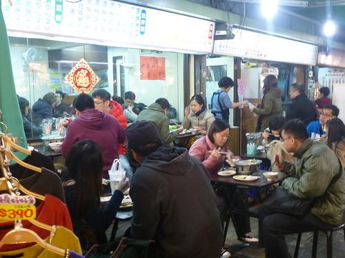 Ta-Taipei-Marche Shilin (13)