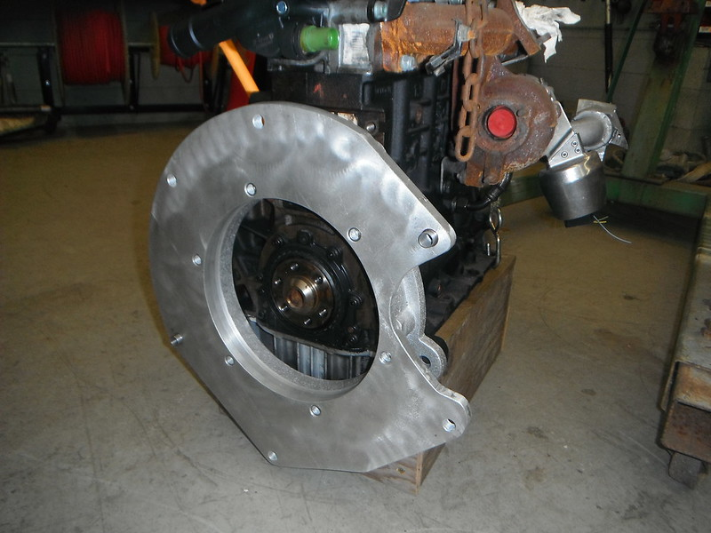 Poids des moteurs JEEP 16619469958_cb436609ec_c