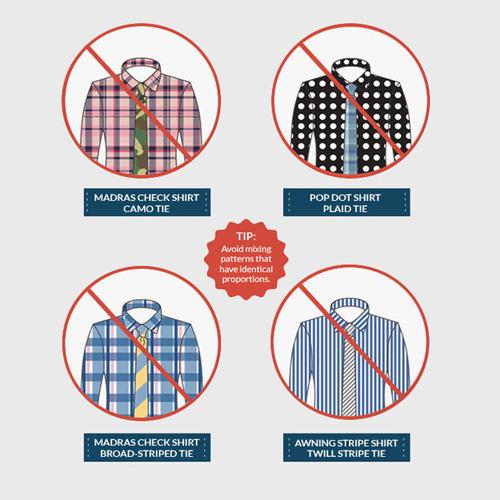 Thời trang Nam | Tư vấn cách phối đồ đẹp, phong cách 3