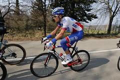 Tirreno-Adriatico 2015 - étape 4