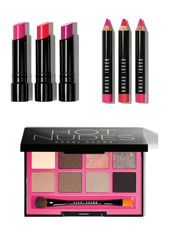 bobbibrown_spring collection (3)