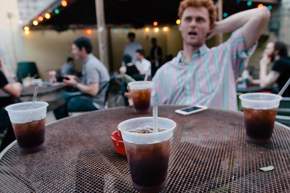 Drinks-at-Rio-Ritas-1