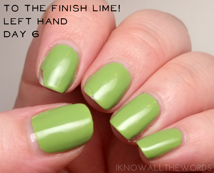 opi infinite shine day six (2)