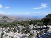Kreta 2014 072
