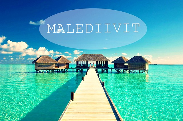malediivit3
