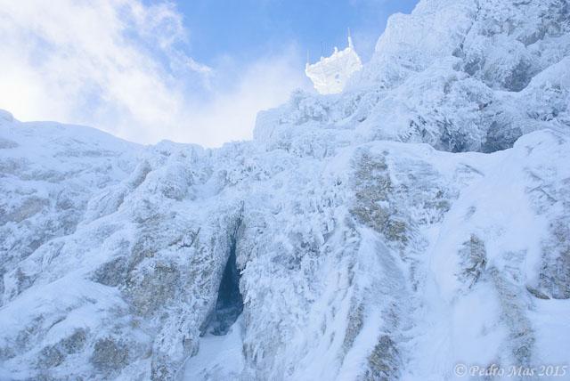 Alpinisme - 080