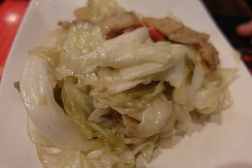 高雄過年餐廳推薦:到松江庭吃到飽日式料理店大吃特吃 (32)