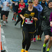 Liverpool Half Marathon 2015-5713.jpg