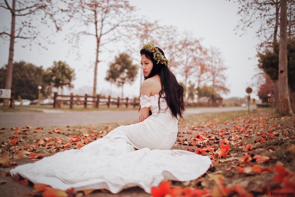 婚紗玢靈00000120-16-3.jpg