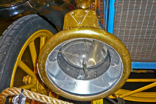 E-M-F Model 30 Two-Seat Speedster 1910 (1080068)