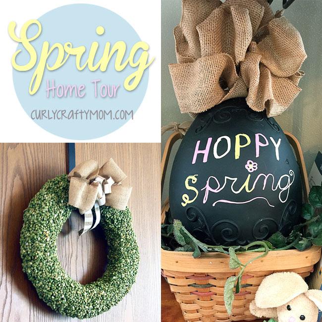 Spring-Home-Tour_650x650
