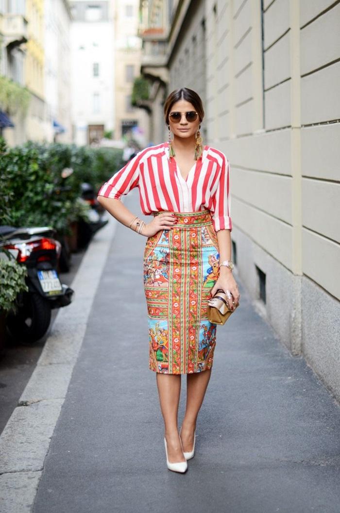 pencil-skirt-21