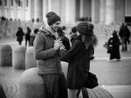 愛を永遠のものにする秘訣