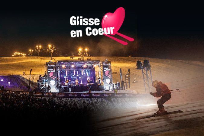 Glisse en Coeur 2016