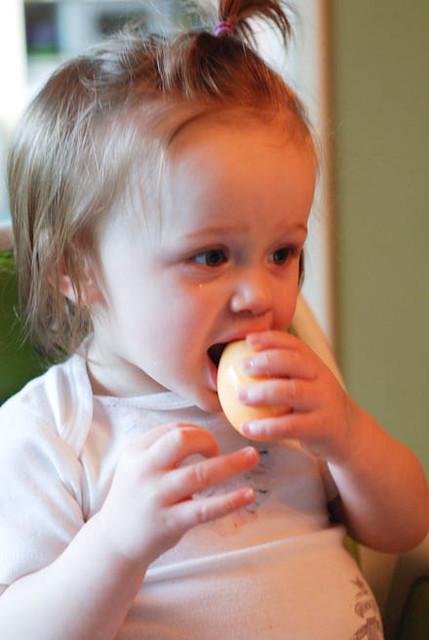 Egg eat