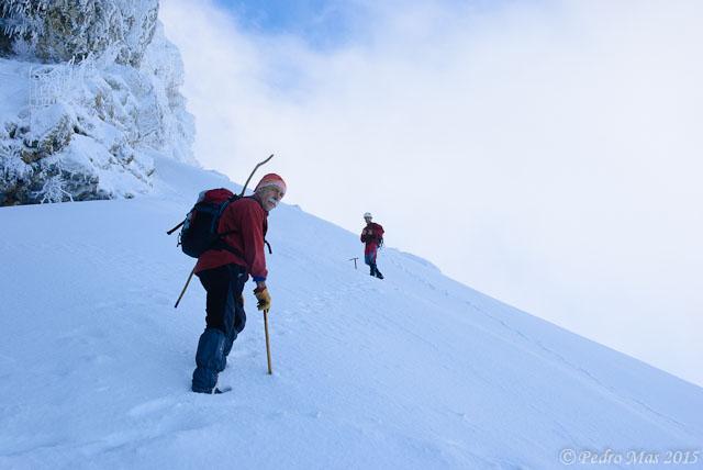 Alpinisme - 077