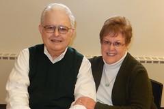 Guest & Gail Whitaker