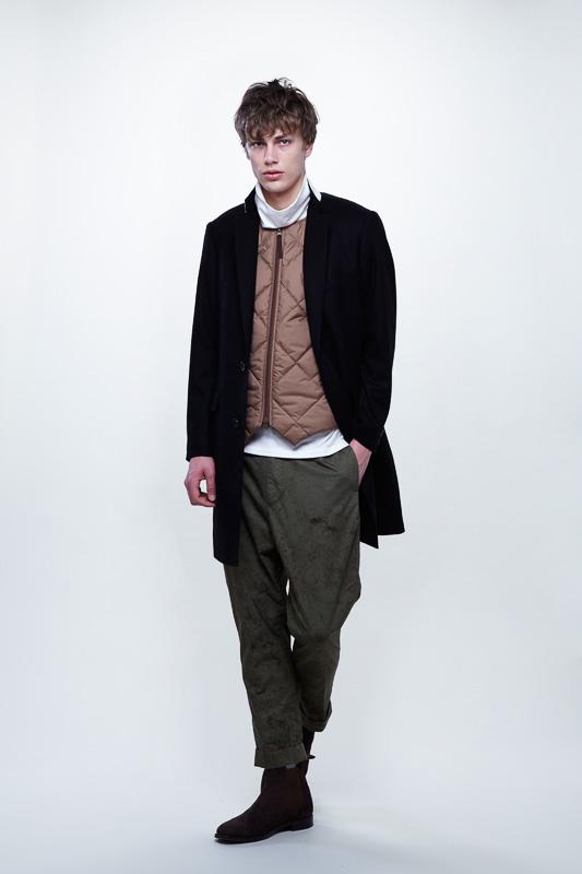 Marc Schulze0214_FW15 ID DAILYWEAR(fashionsnap.com)
