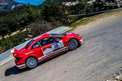 Rallye de Grasse 2015 - P. Carestia