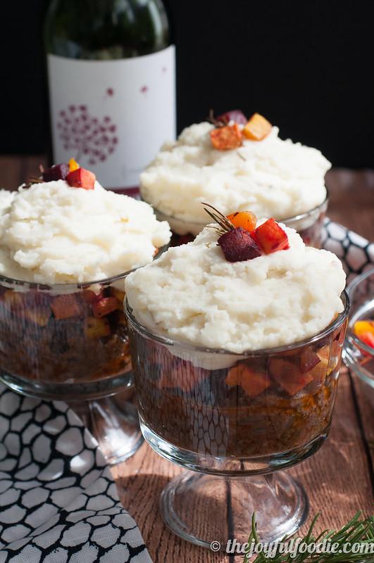 shepherds-pie-trifle-6