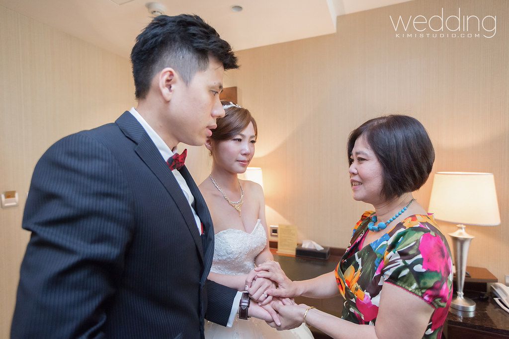 2014.09.27 Wedding Record-061