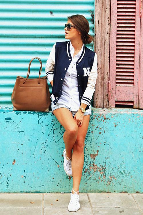 varsity-jacket-street-style-6
