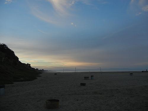 DSCN1803 Seascape Beach in Aptos, March 2015