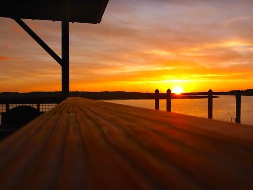sunset adam sunrise sunsets trackhead trackheadstudios trackheadxxx flickrfilmfestival