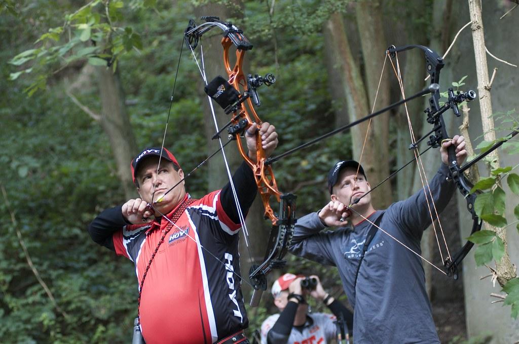 Pro Archery