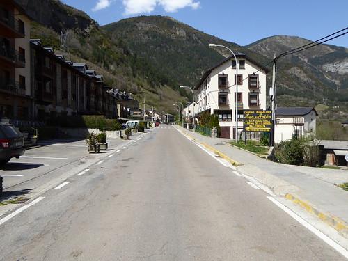 San Nicolas de Bajaruelo -1- 073