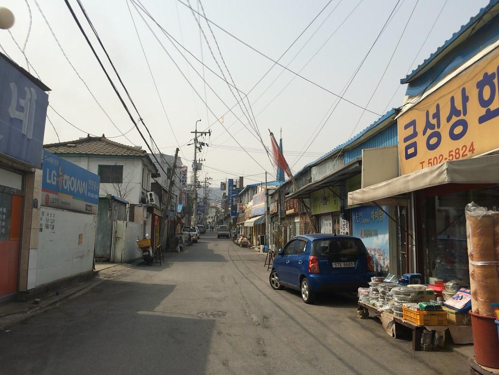 deokhwawon