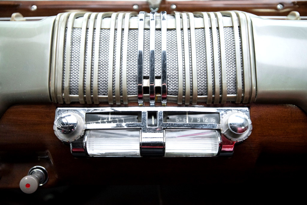 46002_N Mercury 239CI Flathead V8 3SPD CV_Black