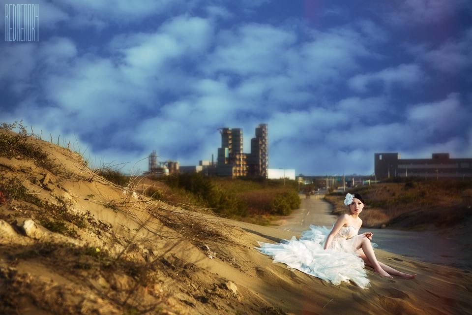 婚紗寫真-紅色記憶-2.jpg