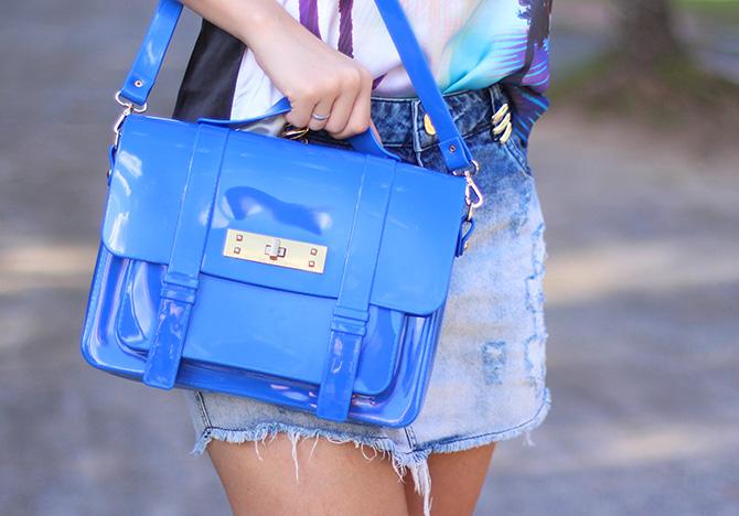 3-bolsa satchel petite jolie e sandalia candy belle blog sempre glamour jana taffarel