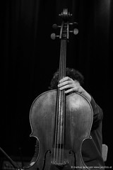 Clemens Sainitzer: cello /