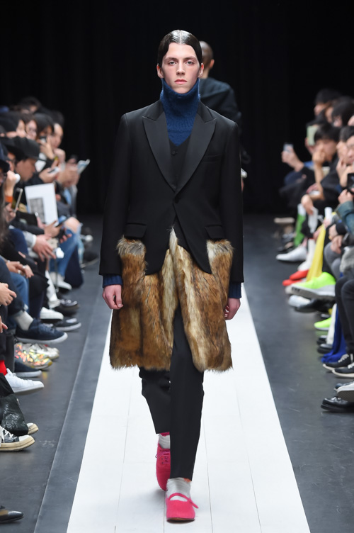 FW15 Tokyo FACETASM017_Harry Curran(Fashion Press)