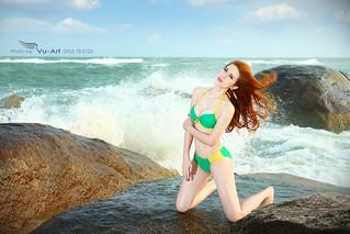 Gió Biển