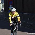 1000 euro race