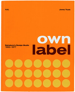 WEB_82_41_Own Label