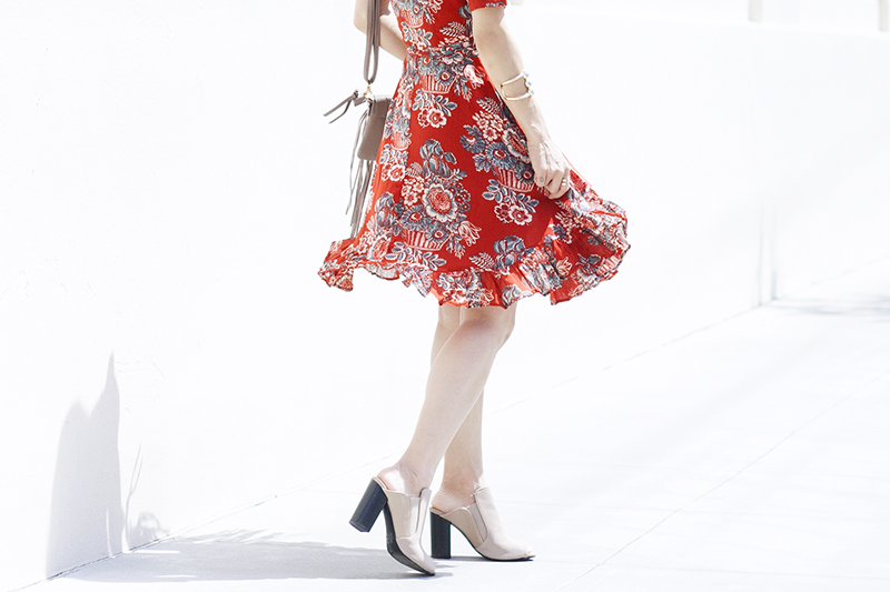 10denim-supply-RL-red-floral-dress-sf-style-fashion