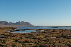 Parc naturel de Cabo de Gata-Níjar