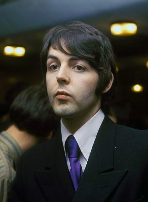 McCartney19