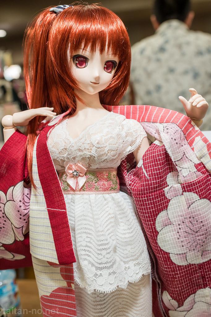 DollShow浅草1-2565-DSC_2562