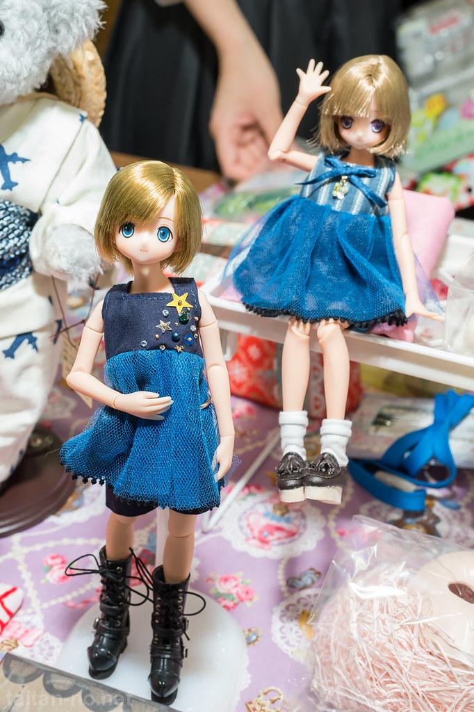 DollShow浅草1-2201-DSC_2201