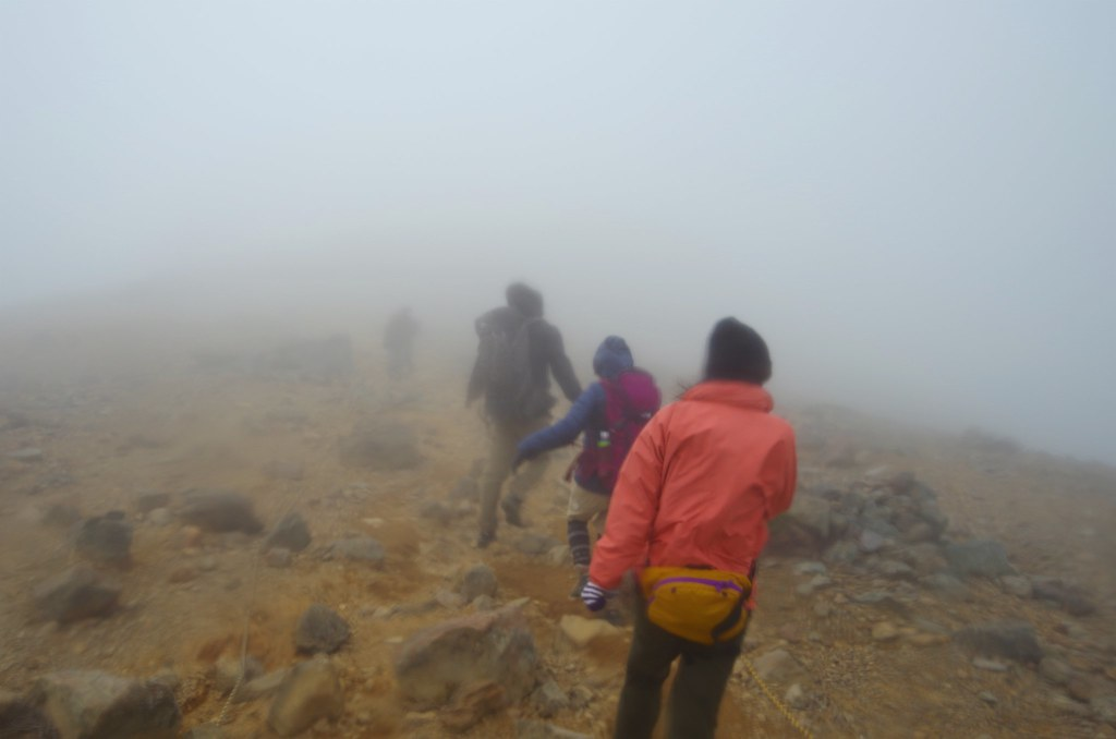 Mt.Issaikyo 018
