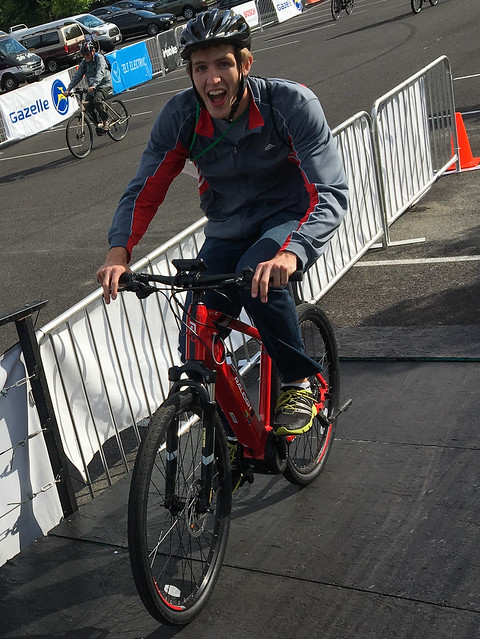 Portland Electric Bike Expo-15.jpg