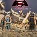 Batman v Superman : Dawn Of Justice - Knightmare Batman by ~Sloth~